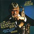 Bud Shank Sextet - 1993 - New Gold (Candid)