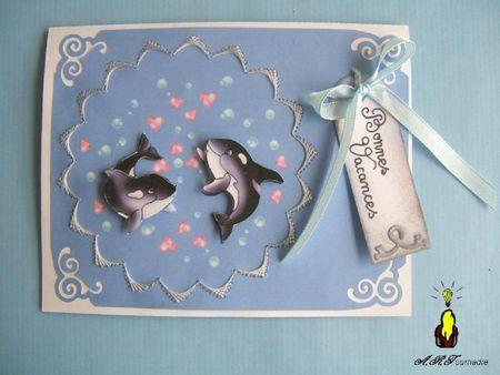 ART 2011 08 dauphin pop-up 1
