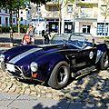 Ac cobra 427 (Rallye de france 2011) 01