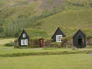 islande1