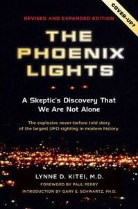 Couverture_du_dvd_phoenix_lights