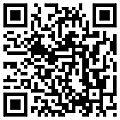 QR code_blog Lacet Roumain Smaranda