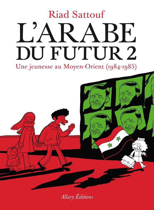 7778642105_la-couverture-de-l-arabe-du-futur-tome-2