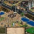 Age of empires débarque sur ios, android et windows phone
