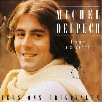 Michel Delepech un grand artiste qui manque à tous