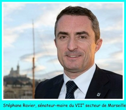 Ravier Stéphane Marseille FN