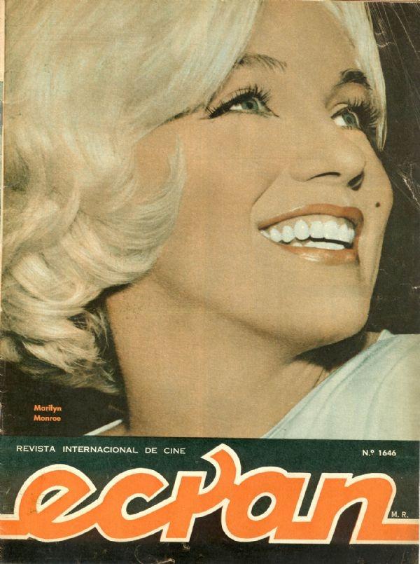 1962-06-ecran-chilie