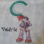 05 Valérie