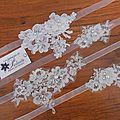 bijoux-mariage-dentelle-collier-ivana-et-isobel