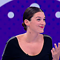 louisepetitrenaud03.2018_08_09_recettedenfancetelematinFRANCE2
