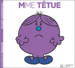 Mme_T_tue