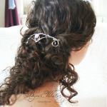 diademe-coiffure-mariage-elfique3