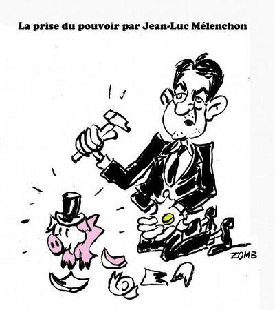 caricature_jean_luc_melenchon_L_rKT112