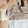 sacs_6_euros_beige_orange