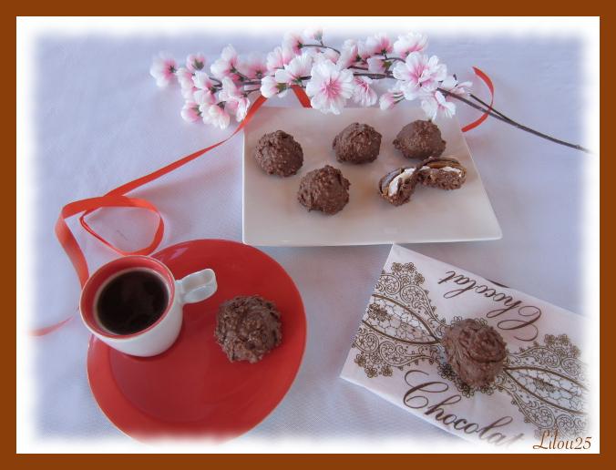 chocolats01