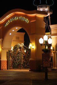 Disney_08