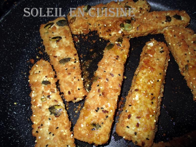 aiguilettes possons soleil en cuisine (1)