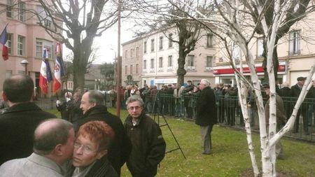 19 mars 2012 St-Cham (10)