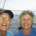 02 - La traversée de l'atlantique