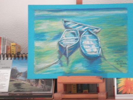 les_3_barques_