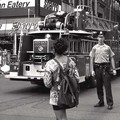 time square fire 1