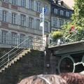 CB-Strasbourg 090