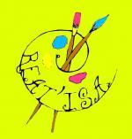 logo creatisa definitif