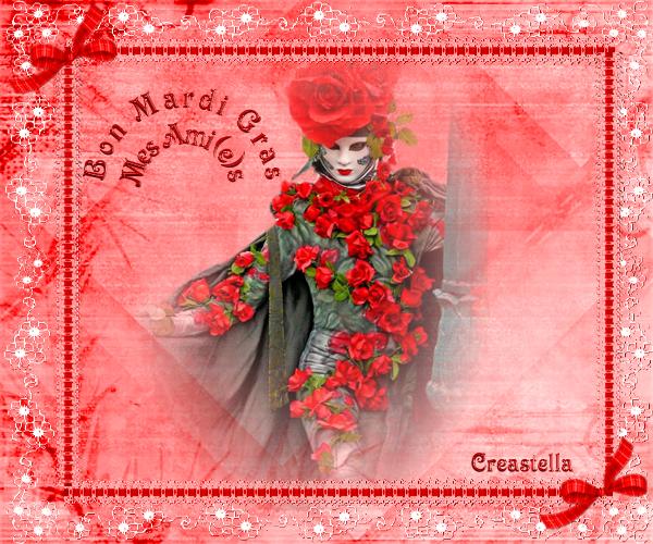 0_carnaval23