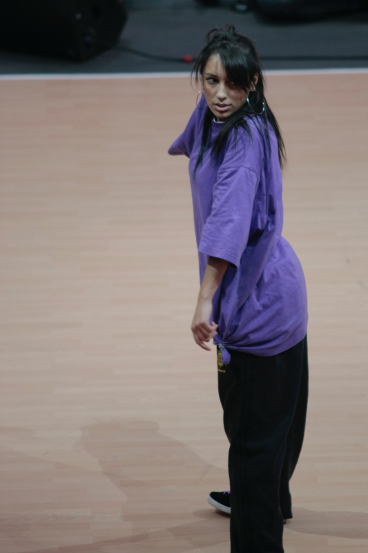 JusteDebout-StSauveur-MFW-2009-181