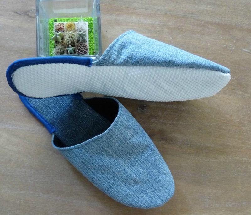 chaussons kokechic 1