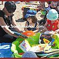 lecture plage-juin2014