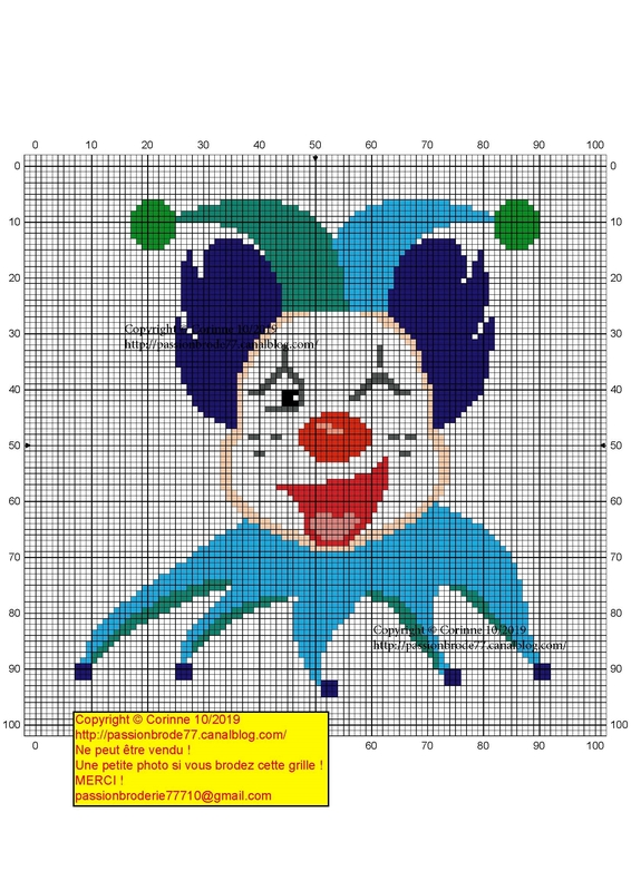 Clown clin d'oeil_Page_1