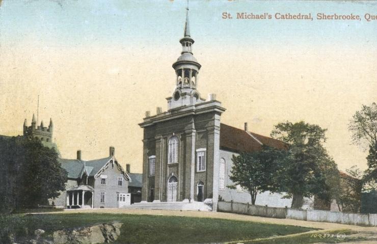 Sherbrooke-Ancienne_Cathédrale_Saint-Michel_Sherbrooke