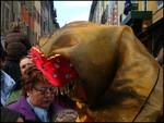 Carnaval_V_nitien_Annecy_le_3_Mars_2007__204_