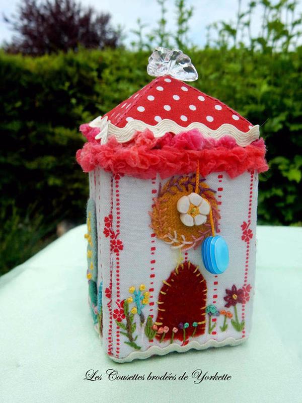 boite maison mini Facile Cécile (1)