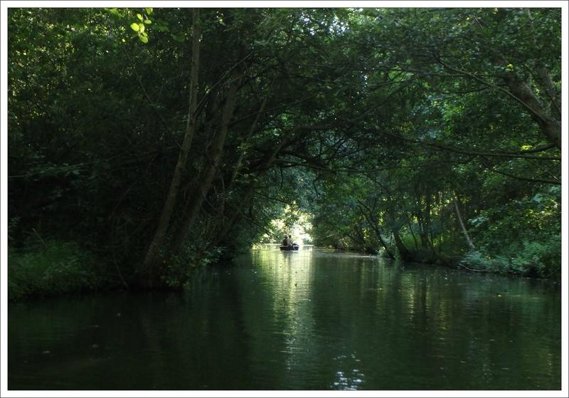 MP sortie La Garette paysage barque 072016 2
