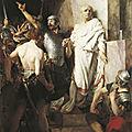 Charles_Lebayle_Claude_proclamé_empereur