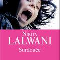 Surdouée - nikita lalwani