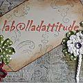 lab@llade