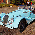 Morgan +8_14 - 1969 [UK] HL_GF