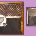 décembre 2010 commande coussin chat chocolat copie