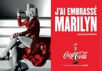 pub-coca_cola-mm-2015-fr-1