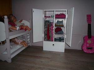 armoire après ouverte 3
