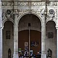 Gisors - Arches-1-2-XL