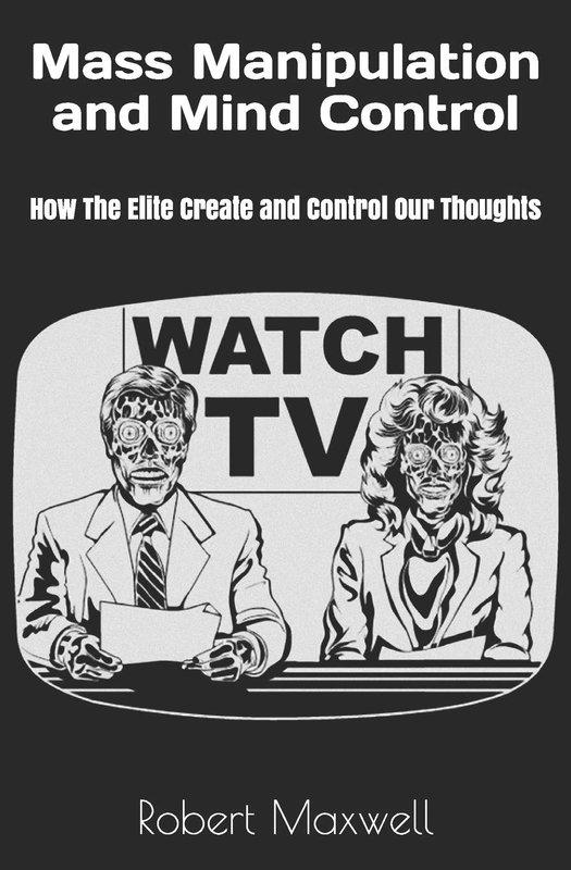 mass manipulation