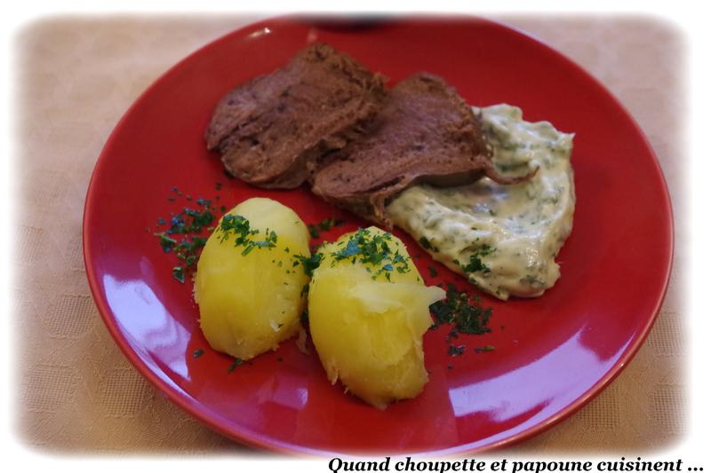 langue de boeuf et mayonnaise aux herbes-1048