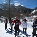 Trail blanc Casterino220