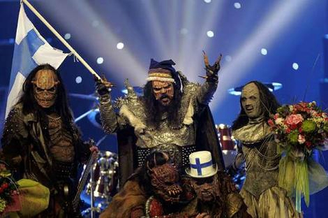 finlande-eurovision