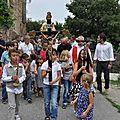 16 - 0140 - st etienne 3 août 2011 - photos gérard sauvage aitelli