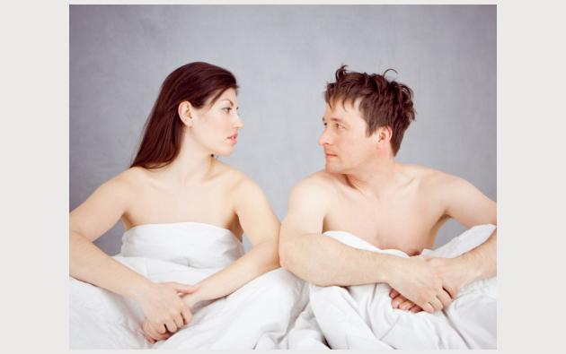 Les stimulants sexuels et les médicaments sur internet: Stop aux arnaques !